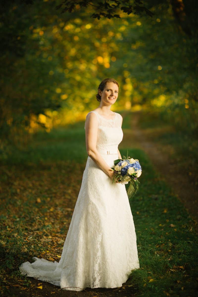 Alexandra_Janbernd_klein (431 von 586)