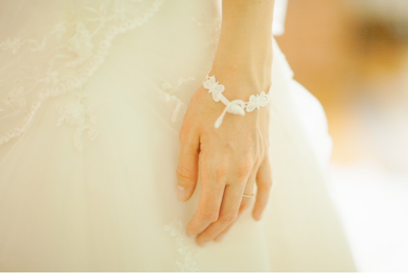 HochzeitHenrike10