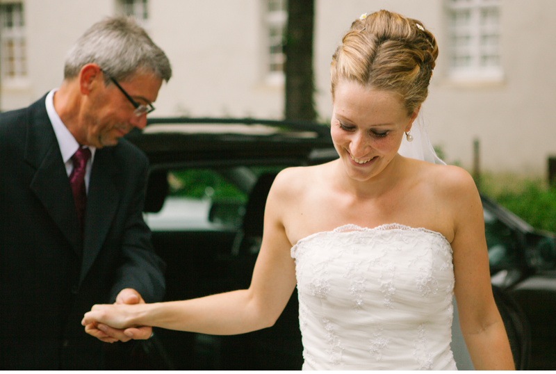 HochzeitHenrike11