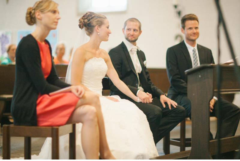 HochzeitHenrike14