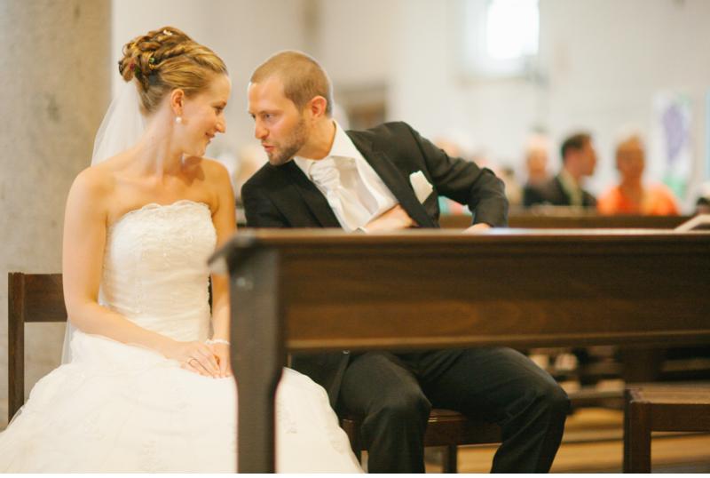 HochzeitHenrike17