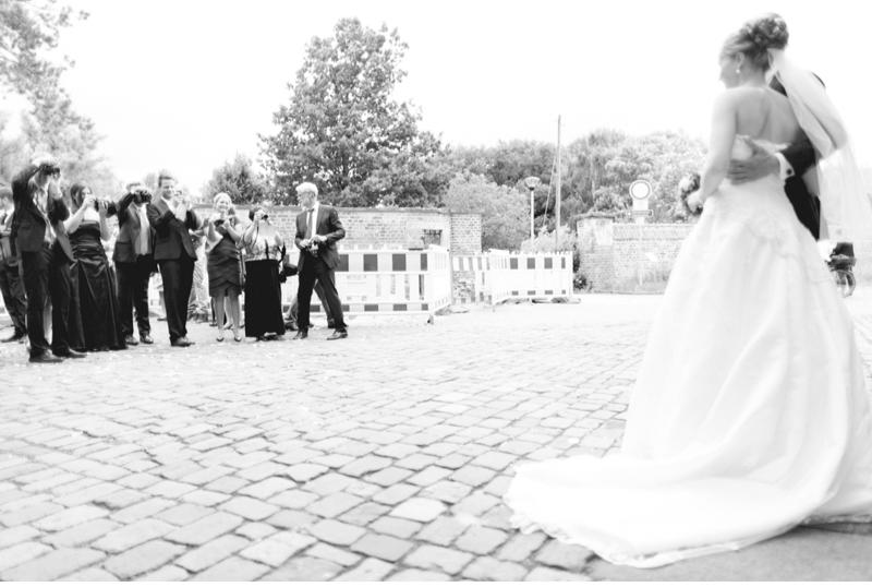 HochzeitHenrike18