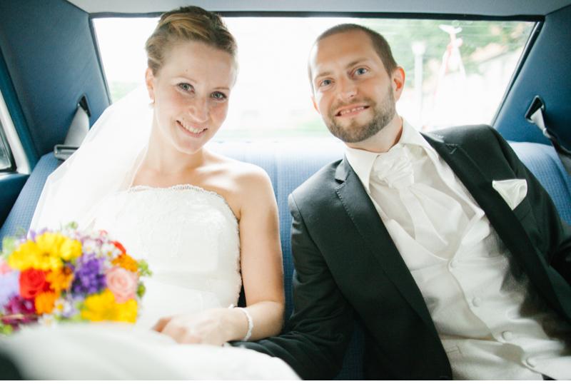 HochzeitHenrike19