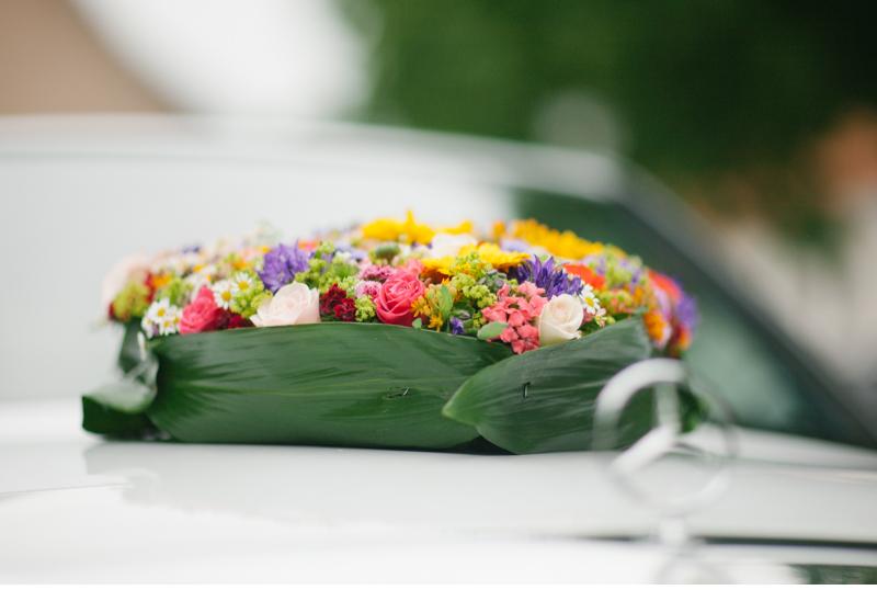 HochzeitHenrike20