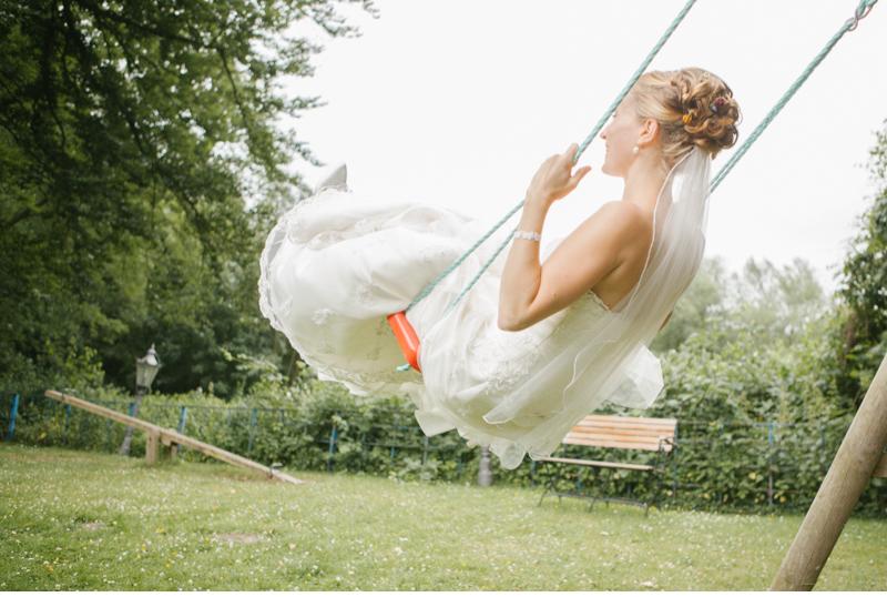 HochzeitHenrike21