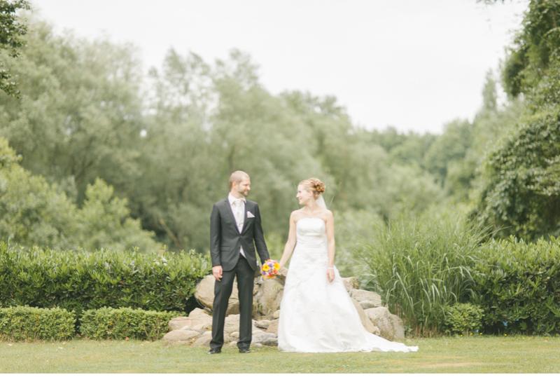 HochzeitHenrike23