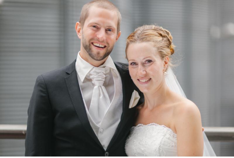 HochzeitHenrike24