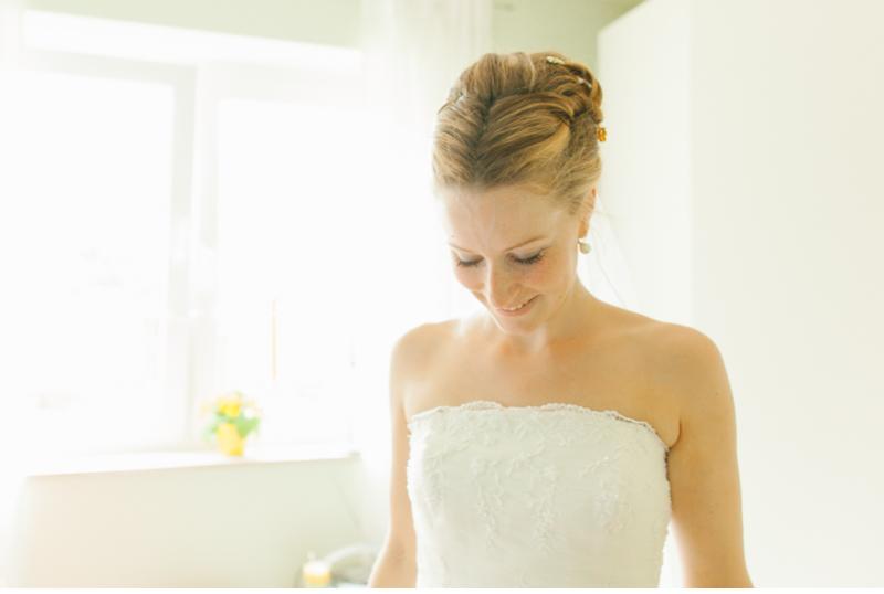 HochzeitHenrike8