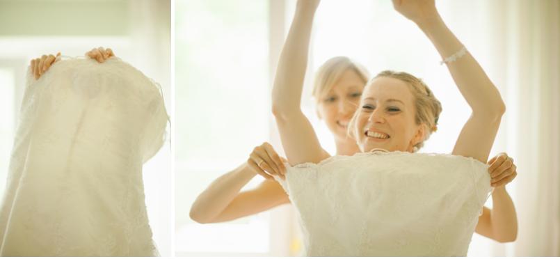 HochzeitHenrike9