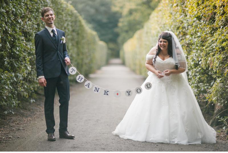 Manu-Hochzeit-0
