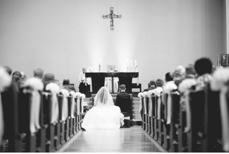 Manu-Hochzeit-17