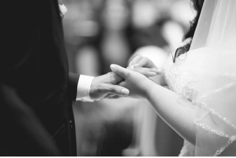 Manu-Hochzeit-18a