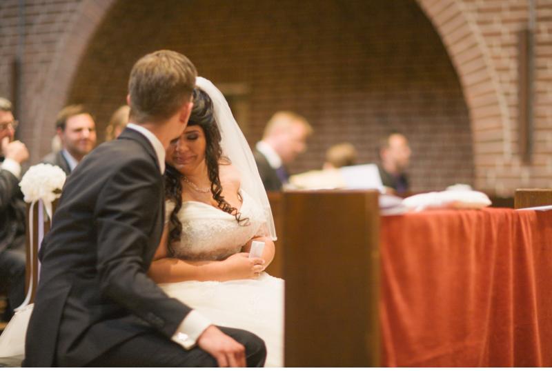 Manu-Hochzeit-19
