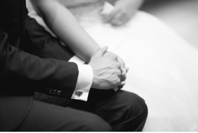 Manu-Hochzeit-19a
