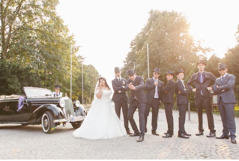 Manu-Hochzeit-22