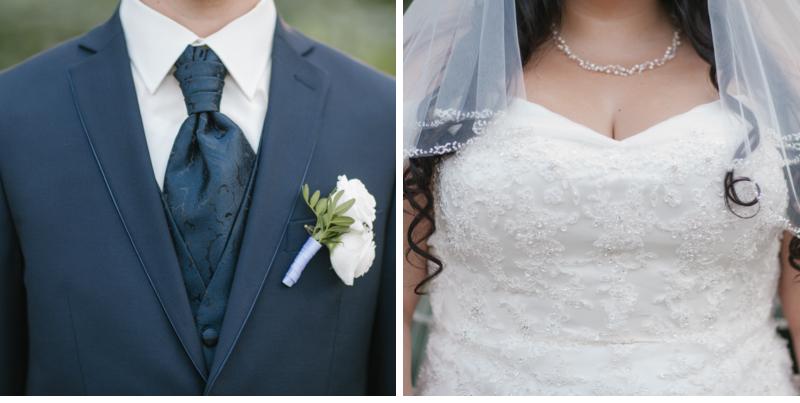 Manu-Hochzeit-27